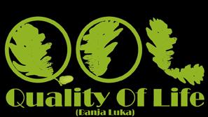 Quality of Life (Banja Luka)