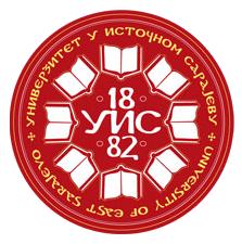 Лого заглавља странице