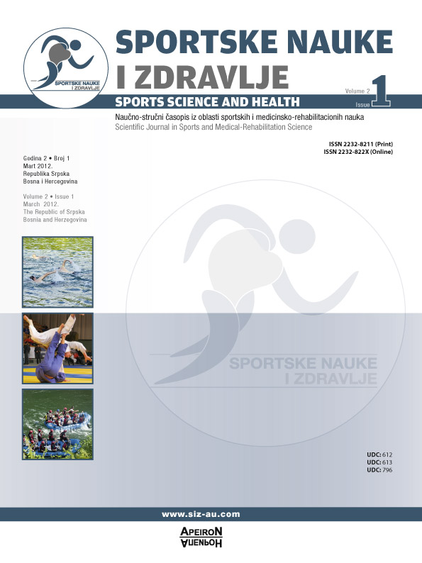 Korice SNS - VOL 2 ISSUE 1