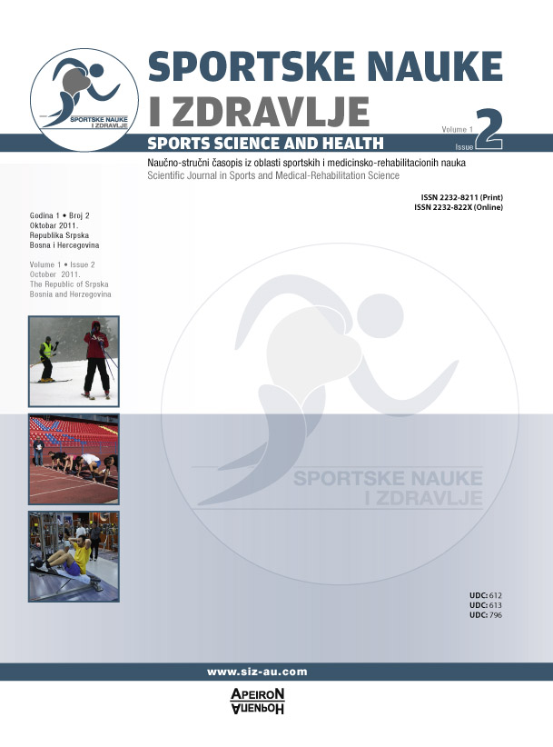 Korice SNS - VOL 1 ISSUE 2